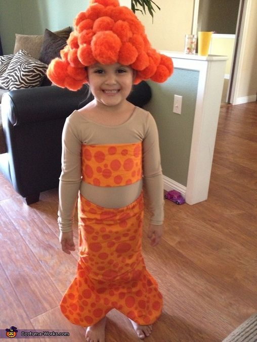 Best 25+ Bubble guppies costume ideas on Pinterest | Costume dress ...