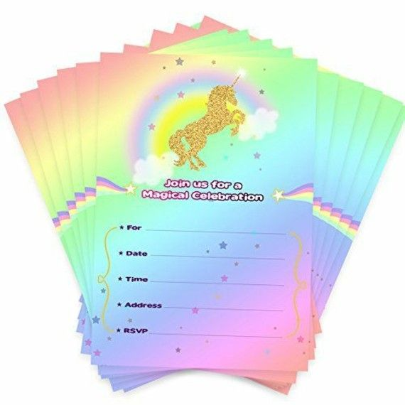 kreative einladungskarten: ideen sammeln und