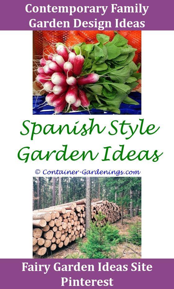 Delightful Gargen Squash Garden Ideas,garden Footpath Ideas.Memorial Rose Garden Ideas,Gargen  Long Thin Garden Design Ideas   Gargeu2026   Home Vegetable Garden Ideas ...