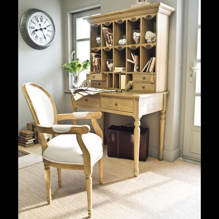 97 best maison du monde style images on pinterest home ideas bedroom and bedroom ideas. Black Bedroom Furniture Sets. Home Design Ideas