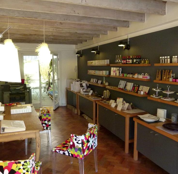 Indigo Studio/Store
