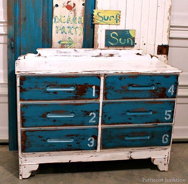 slate autumn pm little nautical decor davinci drawer shot sailor ideas screen navy your at nursery for dresser