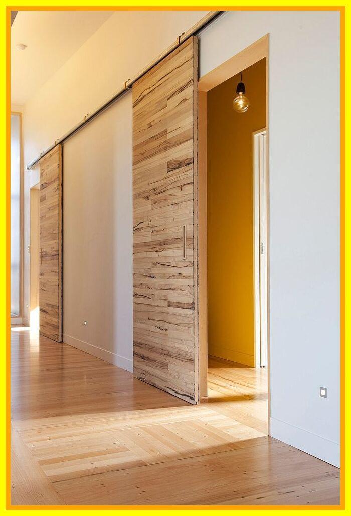 71 Reference Of Convert Bedroom Door To Barn Door In 2020 Interior Barn Door Designs Sliding Doors Interior Barn Door Designs