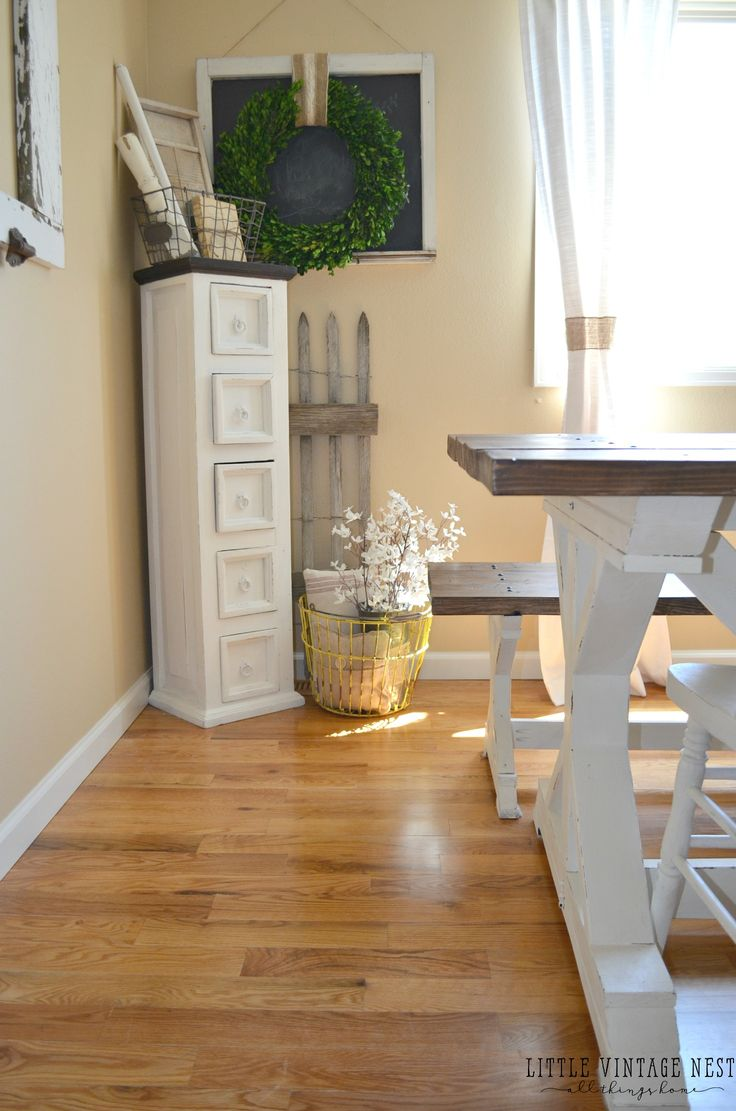 dining room storage cabinets. Farmhouse Dining Room Storage Cabinet Best 25  room storage cabinets ideas on Pinterest Kitchen