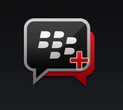 BBM MOD APK FOR ANDROID