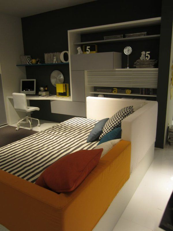 die besten 17 ideen zu teenager zimmer auf pinterest. Black Bedroom Furniture Sets. Home Design Ideas