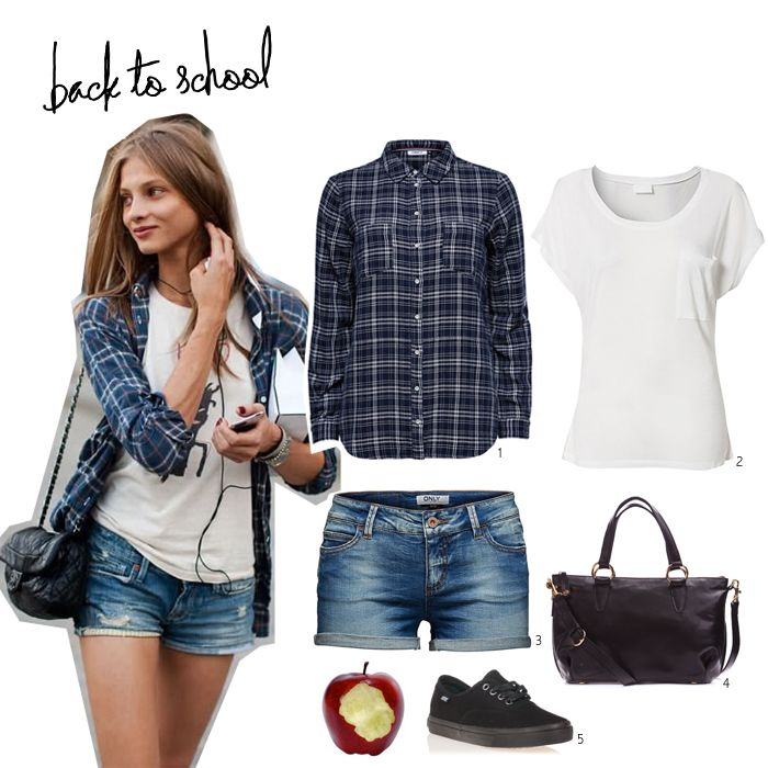 college,estilo,universitario,back,to,school,streetstyle,outfit,
