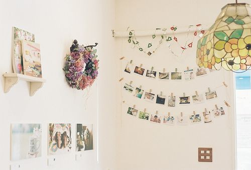 Hipster Bedroom Tumblr Bedroom Ideas Pinterest Hipster Rooms