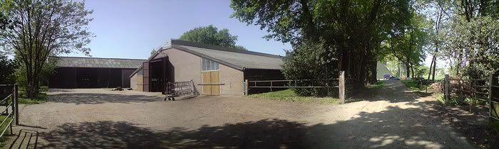 Koeienboer Jannes uploaded this image to 'Veeteeltforum/Boerderij panorama'.  See the album on Photobucket.