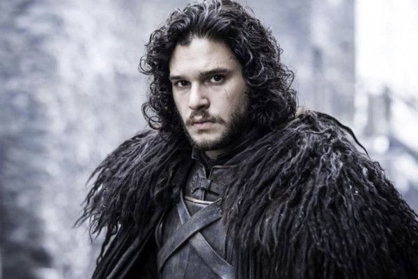 This Myers Briggs Quiz Will Determine What Game Of Thrones Character You Are Westeros Is Full Of All Types Jon Snow Dead Game Of Thrones Theories Jon Snow