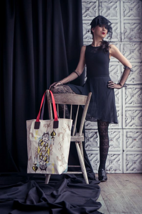 Principia Tote of Ignis Kingdom. Check out our blog.