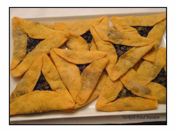 46 best turkish food images on pinterest | turkish recipes