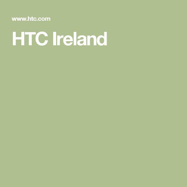 HTC Ireland