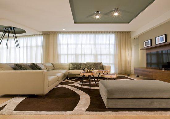Best 20+ Zen living rooms ideas on Pinterest   Layered ...