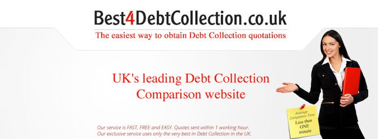 Compare Debt Collection Agencies - http\/\/wwwbest4debtcollection - debt collector job description