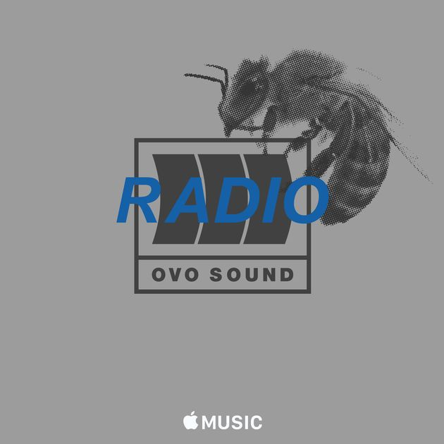 "Listen to ""OVO Sound Radio EP 39 (Dirty)"" posted by Drake on Apple Music."