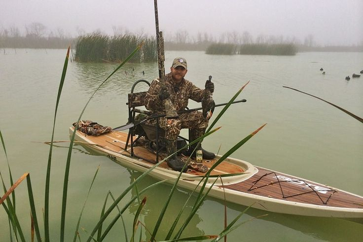 208 best river transport images on pinterest boat for Fishing pedal boat