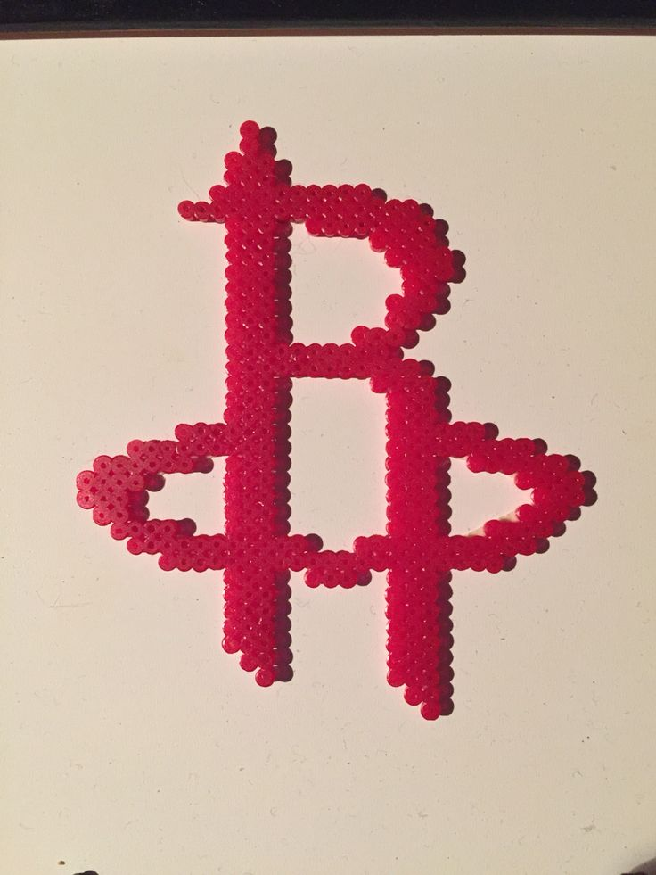 9 Best Nba Images On Pinterest Bead Crafts Beaded