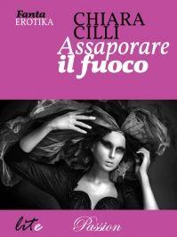 La Regina degli Inferi # 1.5 http://www.vivereinunlibro.it/2013/01/recensione-assaporare-il-fuoco.html