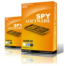 cell phone spy software blackberry free