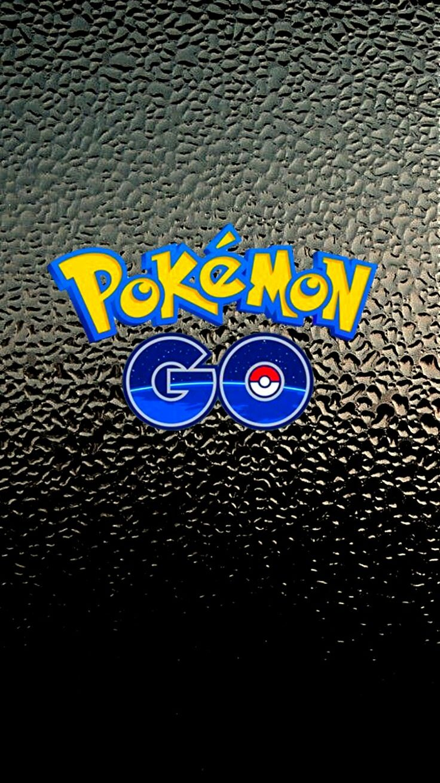 Pokemon Go Iphone Vertical Wallpaper You Like Pokemomn Pinterest