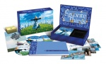 The Sound of Music Blu-Ray/DVD Combo Limited Edition Gift Set 24.99! (Ret. 89.99)