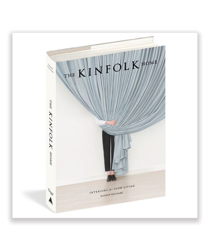When The Kinfolk Table was published in 2013, it transformed the way readers across the globe thought about small gatherings. | huntingforgeorge.com