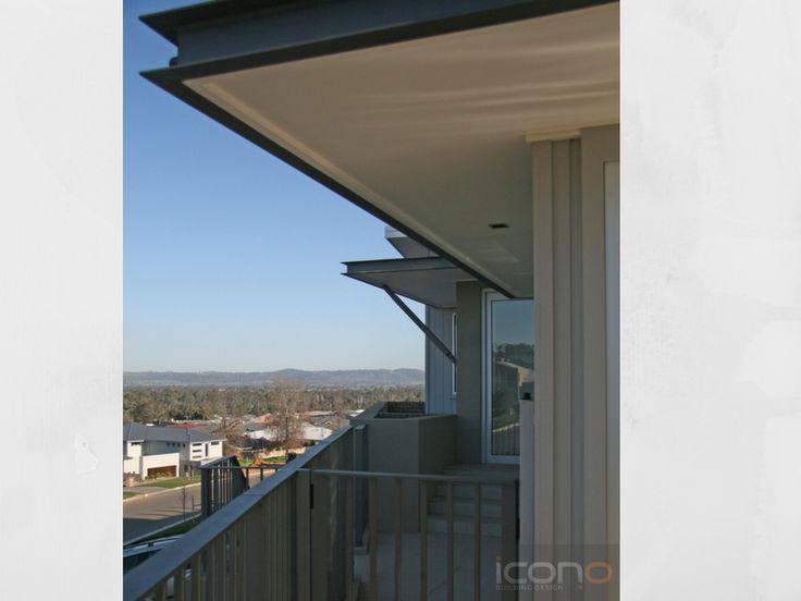 #balcony #Architecture #iconobuildingdesign #view #familyhome