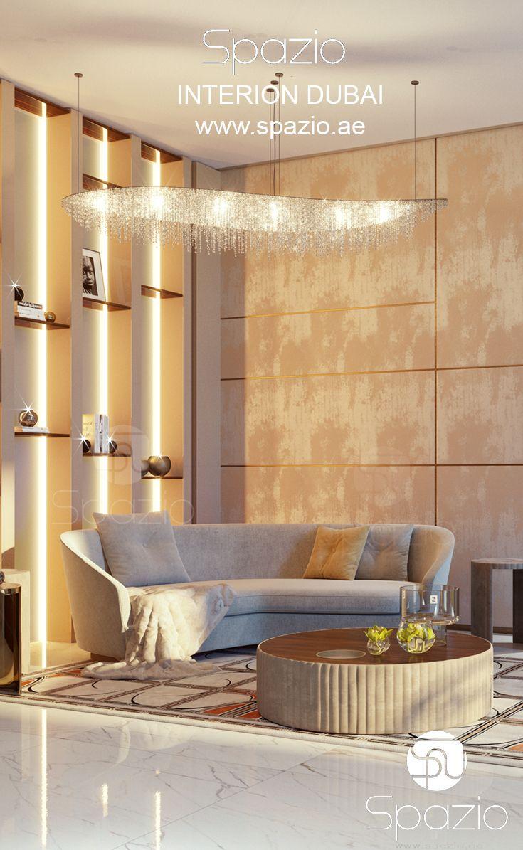 Home Interior Design In Dubai A Modern Style Abu Dhabi Sharjah Al Ain
