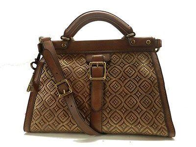 coach leather handbags online quickbooks rh studiodseniors com