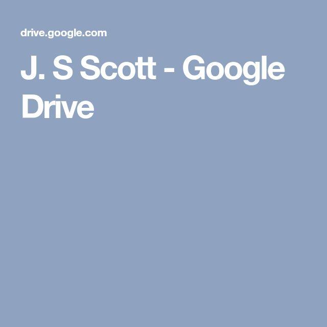 Leona Lee - Google Drive Mis Libros Google Drive Pdf Pinterest - budget spreadsheet google drive