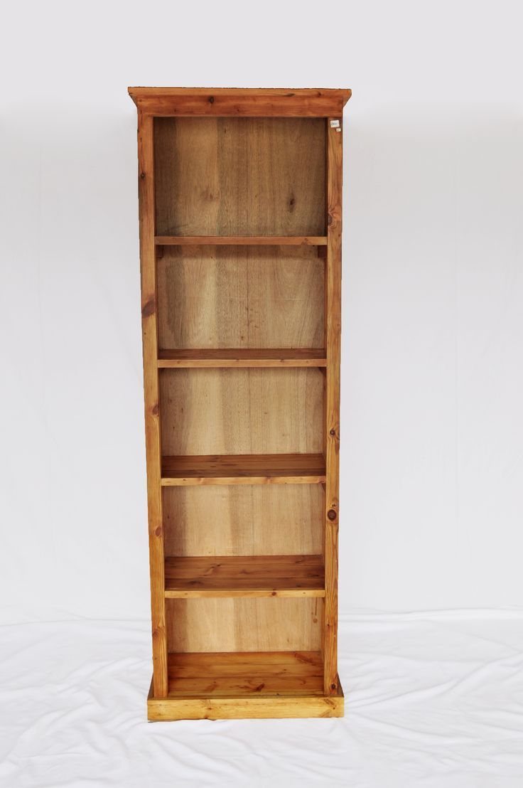 #NorthcliffAntiques We build custom made bookshelves from reclaimed wood to your specification; freestanding and built-in, we manufacture these in a variety of finishes. #AntiquesShops #CustomBuilt #Furniture #Johannesburg