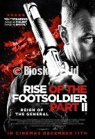 Nonton Film Rise of the Footsoldier Part II (2015) Online Download Link Here >> http://bioskop21.id/film/rise-of-the-footsoldier-part-ii-2015