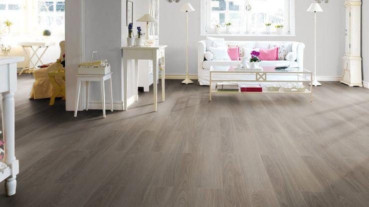 1000 Images About Parquet Flooring On Pinterest
