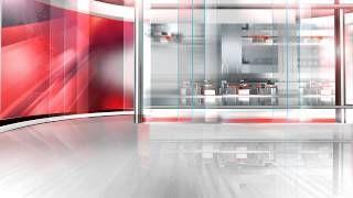 virtual reality  virtual dj  virtual memory virtual barber shop virtualization virtual studio background  virtual studio backgrounds hd virtual studio background in green screen free stock footage virtual studio tutorial virtual studio set virtual studio technology virtual studio innovations ...
