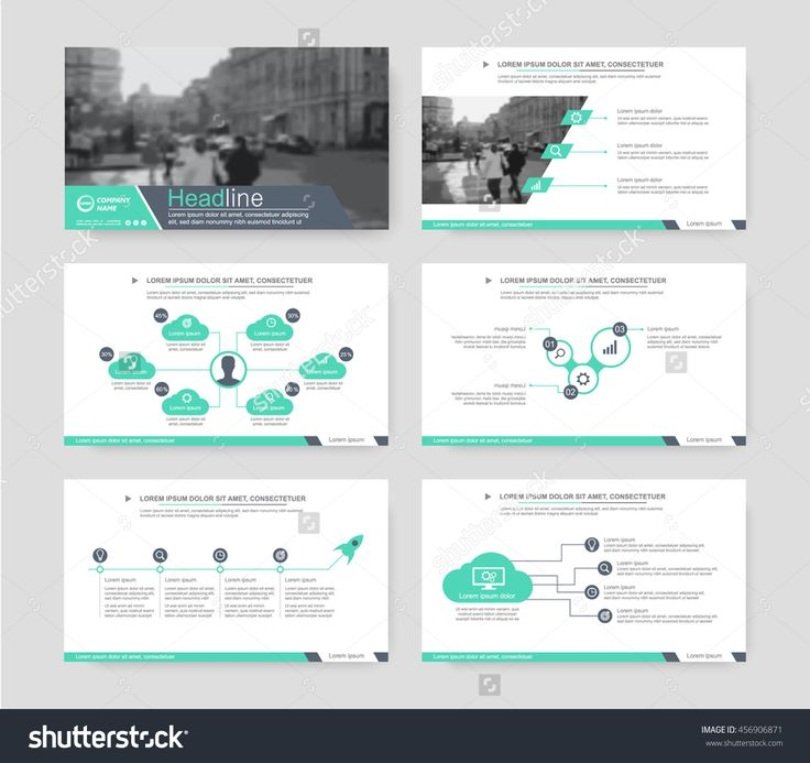 56 best Layout images on Pinterest Powerpoint design templates - pamphlet layout template