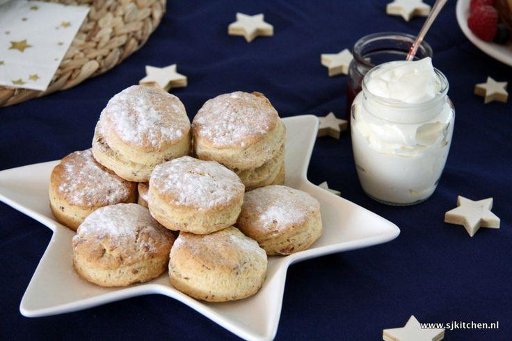 ... Irish Soda Bread/Scones on Pinterest | Soda Bread, Irish and Irish