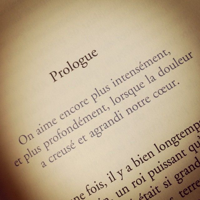from book #CoeurDeCristal