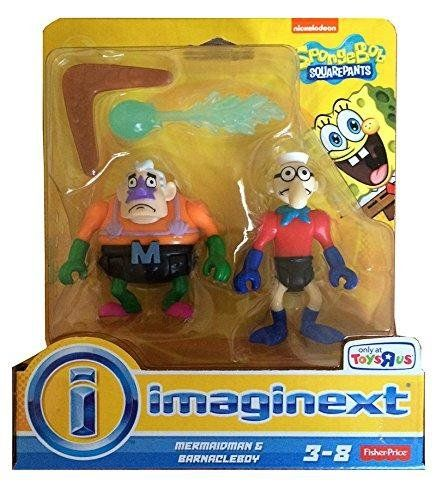 Best Spongebob Toys For Kids : Best spongebob images on pinterest