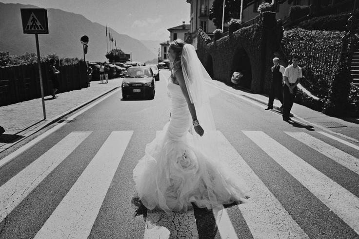 como lake wedding photographer // nadiia e viktor #lakecomo #wedding #weddingplanner