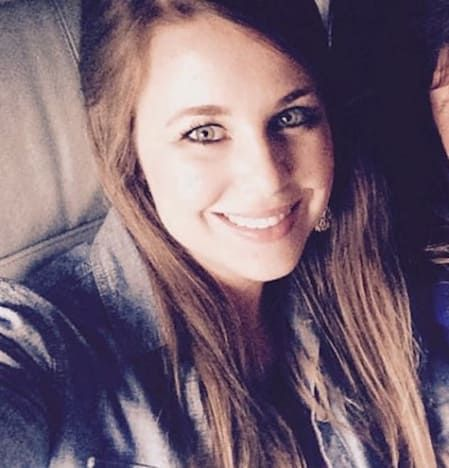 #Fashion_News         Rumors about the possibility of a Jana Duggar courtship have been circulating for pretty much the entire time her family's been in the national spotlight.  In fact, in the past month alone, two different men have been linked to Jana.     One of them has since... Via #Learnfromnazrul