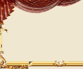 Хронологическая таблица. Карпов С.П. История средних веков том 2 » Всемирная история. История России, вторая мировая война, первая мировая в...