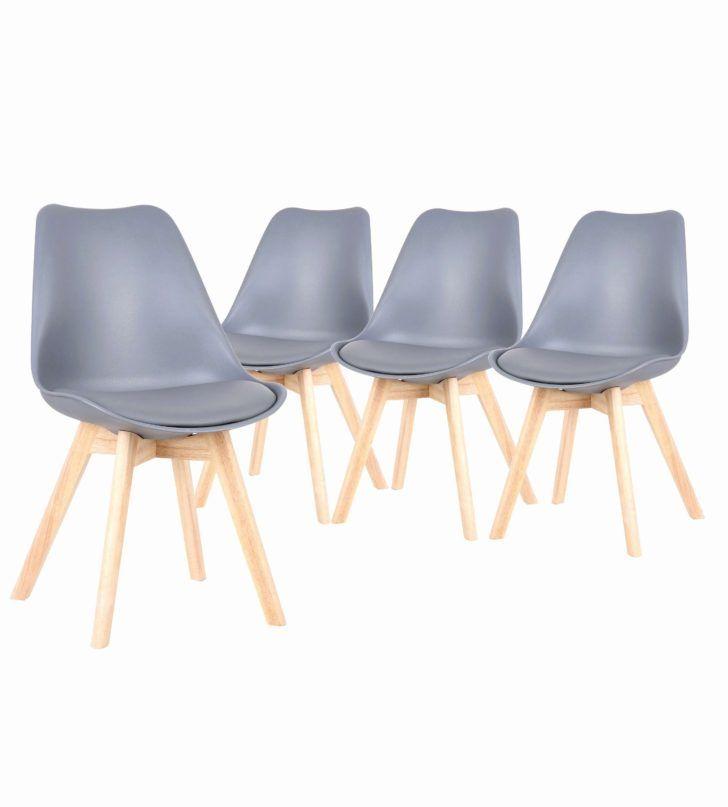 Interior Design Chaise Gifi Gifi Canape Scandinave Cdiscount Impressionnant Chaise Galette Chaises Design Skate Furniture Cool Furniture Transforming Furniture