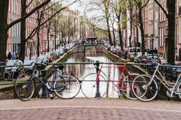 www.lovenotephotography.com wp-content uploads 2014 10 Amsterdam-Travel-Diary-46-Love-Note-Photo.jpg