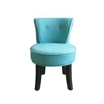Les 185 meilleures images propos de home furniture sur pinterest armoir - Potiron paris fauteuil ...