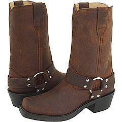 Durango RD594, женские ботинки и сапоги.