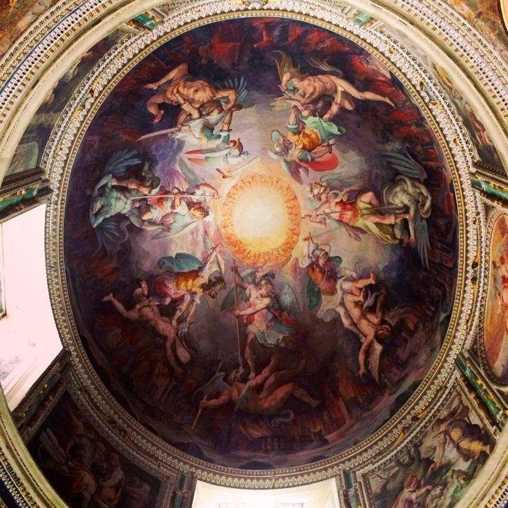 church_vatican