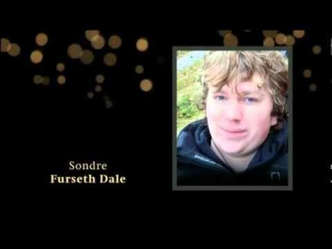 ALL 77 victims of Anders Breivik  Utøya, Norway, 22 07 2011    YouTube