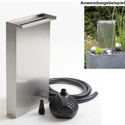 17 Best Images About Uteliv On Pinterest Outdoor Living