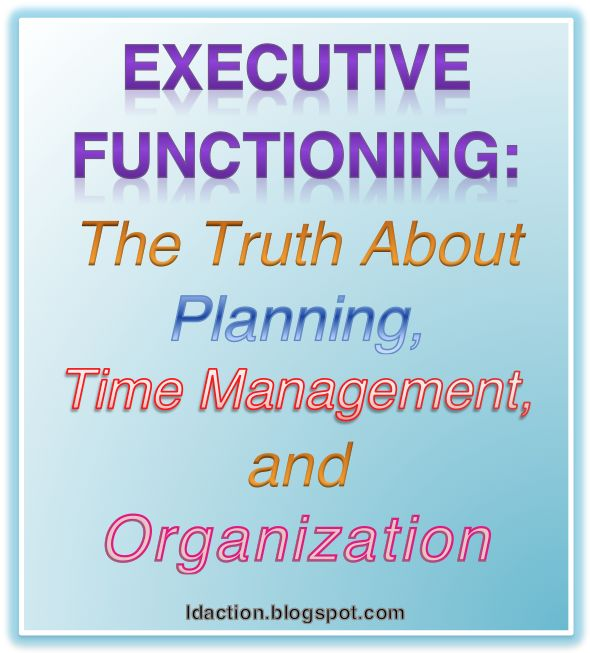 an evaluation of time management as a learned skill Evaluate your goals for improving your time management skills  new habits  can be learned through repetition, but new bad habits can also be introduced if.